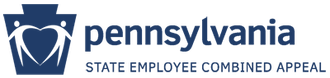 Pennsylvania State Employee Combined Appeal