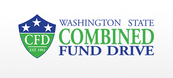Washington State Employee Combined Fund Drive