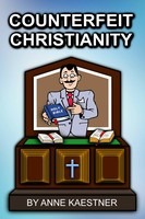 Counterfeit Christianity ebook